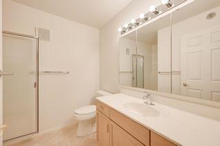 Photo 20: 401 10915 21 Avenue in Edmonton: Zone 16 Condo for sale : MLS®# E4249968