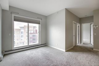 Photo 12: 2419 604 East Lake Boulevard NE: Airdrie Apartment for sale : MLS®# A1072168