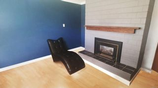 Photo 10: 432 Deering St in : Na South Nanaimo House for sale (Nanaimo)  : MLS®# 867637