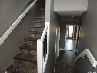 Photo 3: 6 697 Sun Valley Drive in Estevan: Bay Meadows Residential for sale : MLS®# SK809284