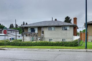 Photo 48: 1839 38 Street SE in Calgary: Forest Lawn Detached for sale : MLS®# A1120040