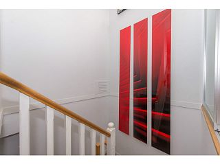 """Photo 16: 314 638 W 7TH Avenue in Vancouver: Fairview VW Condo for sale in """"Omega City Homes"""" (Vancouver West)  : MLS®# V1127912"""