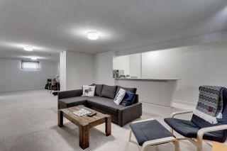 Photo 38: 9620 146 Street in Edmonton: Zone 10 House for sale : MLS®# E4258675
