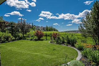 Photo 45: 1715 Hidden Creek Way N in Calgary: Hidden Valley Detached for sale : MLS®# A1014620