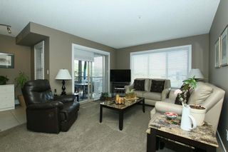 Photo 13: 2402 625 GLENBOW Drive: Cochrane Apartment for sale : MLS®# C4191962