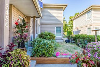 """Photo 28: 3456 WELLINGTON Avenue in Vancouver: Collingwood VE Townhouse for sale in """"Wellington Mews"""" (Vancouver East)  : MLS®# R2603628"""