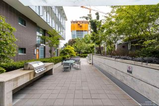 """Photo 17: 1501 6333 SILVER Avenue in Burnaby: Metrotown Condo for sale in """"SILVER"""" (Burnaby South)  : MLS®# R2590151"""