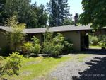 Property Photo: 172 FERN W ROAD in QUALICUM BEACH