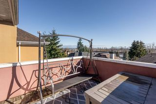 Photo 35: 2526 SE MARINE Drive in Vancouver: South Marine House for sale (Vancouver East)  : MLS®# R2556122