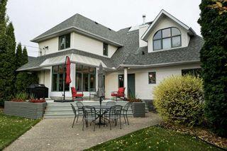 Photo 31: 9434 144 Street in Edmonton: Zone 10 House for sale : MLS®# E4241928