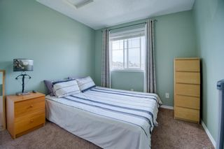 Photo 24: 607 140 Sagewood Boulevard SW: Airdrie Row/Townhouse for sale : MLS®# A1092113