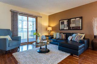 Photo 2: 1232 105 Street in Edmonton: Zone 16 House Half Duplex for sale : MLS®# E4225851
