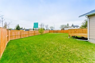 Photo 33: 45 Martinview Crescent NE in Calgary: Martindale Detached for sale : MLS®# A1112618