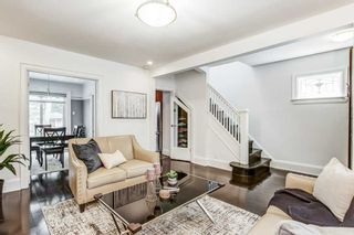 Photo 8: 65 Unsworth Avenue in Toronto: Lawrence Park North House (2-Storey) for sale (Toronto C04)  : MLS®# C5266072