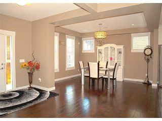Photo 10: 185 Rainbow Falls Glen: Chestermere House for sale : MLS®# C4017404