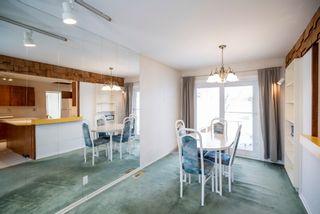 Photo 17: 190 Carroll Road in Winnipeg: Westwood House for sale (5G)  : MLS®# 202006269