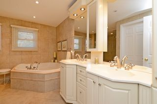 Photo 19: 6600 Miller's Grove in Mississauga: Meadowvale House (2-Storey) for sale : MLS®# W3009696
