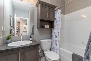 Photo 26: 306 2588 ANDERSON Way in Edmonton: Zone 56 Condo for sale : MLS®# E4264419