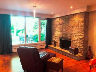 Photo 13: 59 Riverwood Parkway in Toronto: Stonegate-Queensway House (Bungalow) for sale (Toronto W07)  : MLS®# W4491035