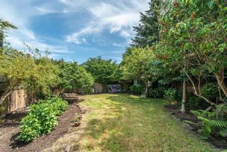 Photo 18: 229 Howe St in Victoria: Vi Fairfield East House for sale : MLS®# 844362