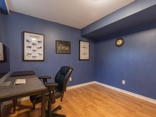 Photo 36: 1163 Katharine Crescent in Kingston: House for sale : MLS®# 40172852