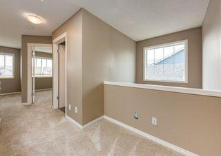 Photo 20: 122 Auburn Bay Heights SE in Calgary: Auburn Bay Detached for sale : MLS®# A1130406