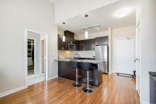Photo 10: 413 7511 120 Street in Delta: Scottsdale Condo for sale (N. Delta)  : MLS®# R2601065