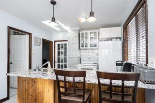 Photo 4: 355 Melbourne Avenue in Winnipeg: East Kildonan House for sale (3D)  : MLS®# 202102955