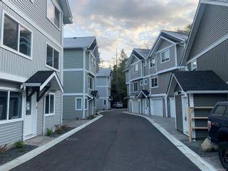 Photo 11: 15 6790 W Grant Rd in : Sk Sooke Vill Core Row/Townhouse for sale (Sooke)  : MLS®# 863871