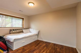 Photo 21: 32550 FLEMING Avenue in Mission: Mission BC House for sale : MLS®# R2589074