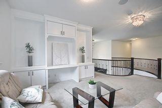 Photo 37: 36 Aspen Ridge Manor SW in Calgary: Aspen Woods Detached for sale : MLS®# A1141765