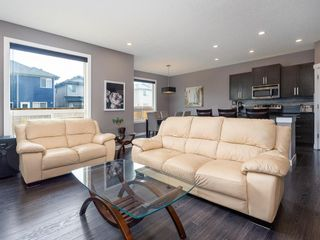 Photo 10: 155 Skyview Shores Crescent NE in Calgary: Skyview Ranch Detached for sale : MLS®# A1110098