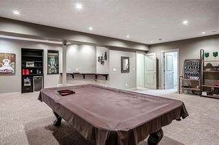 Photo 32: 60 AUBURN SOUND MR SE in Calgary: Auburn Bay RES for sale : MLS®# C4293285