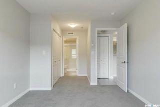 Photo 15: 116 915 Kristjanson Road in Saskatoon: Silverspring Residential for sale : MLS®# SK870612