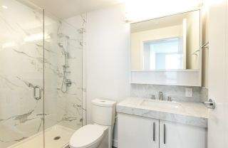 """Photo 8: 1108 5599 COONEY Road in Richmond: Brighouse Condo for sale in """"THE GRAND Living"""" : MLS®# R2311797"""