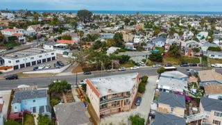 Photo 4: POINT LOMA Property for sale: 2251 Mendocino Blvd in San Diego