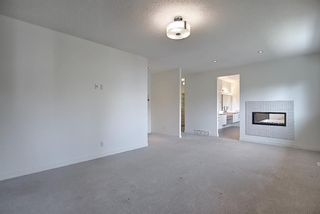 Photo 27: 49 Wexford Crescent SW in Calgary: West Springs Detached for sale : MLS®# A1132308