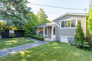 Photo 4: 15288 ROYAL Ave: White Rock Home for sale ()  : MLS®# F1442674