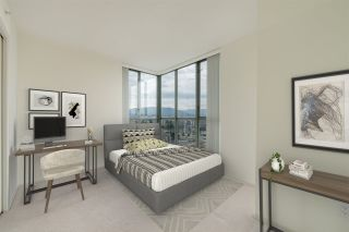 """Photo 10: 1903 1088 QUEBEC Street in Vancouver: Downtown VE Condo for sale in """"THE VICEROY"""" (Vancouver East)  : MLS®# R2548167"""