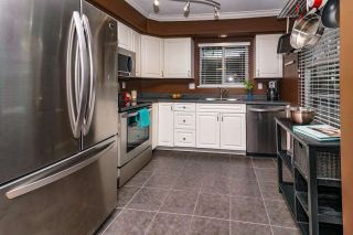 "Photo 11: 303 20556 113 Avenue in Maple Ridge: Southwest Maple Ridge Condo for sale in ""MAPLES"" : MLS®# R2519734"