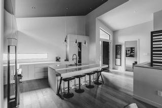 Photo 14: 10918 117 Street in Edmonton: Zone 08 House for sale : MLS®# E4261027