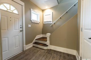 Photo 3: 210 Cruise Street in Saskatoon: Forest Grove Residential for sale : MLS®# SK864666