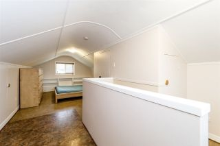 Photo 12: 1720 SUTHERLAND AVENUE in North Vancouver: Boulevard House for sale : MLS®# R2258185