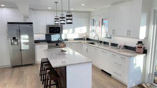 Photo 11: 110 Clear Lake: Rural Wainwright M.D. House for sale : MLS®# E4232772
