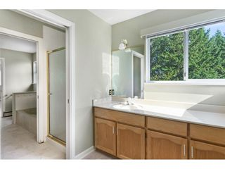 """Photo 19: 14172 85B Avenue in Surrey: Bear Creek Green Timbers House for sale in """"Brookside"""" : MLS®# R2482361"""