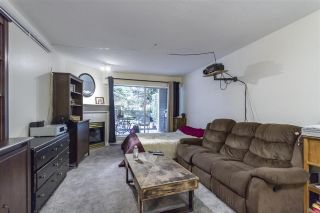 """Photo 9: 108 1215 PACIFIC Street in Coquitlam: North Coquitlam Condo for sale in """"PACIFIC PLACE"""" : MLS®# R2319128"""