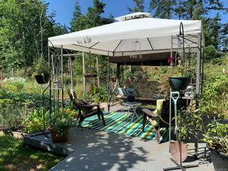 Photo 20: 1451 Beaver Point Rd in : GI Salt Spring House for sale (Gulf Islands)  : MLS®# 881599