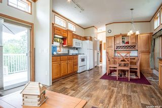 Photo 9: 75 Deep Woods in Wakaw Lake: Residential for sale : MLS®# SK863691