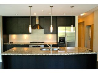 """Photo 2: 303 7088 18TH Avenue in Burnaby: Edmonds BE Condo for sale in """"PARK 360"""" (Burnaby East)  : MLS®# V833832"""