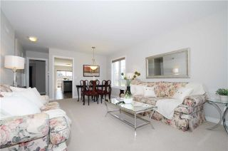 Photo 19: 1323 Wadebridge Crest in Oshawa: Eastdale House (Bungalow) for sale : MLS®# E3493027